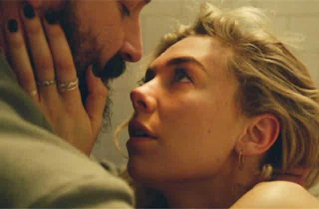 Le couple dans la tourmente, la recette de Netflix pour s'imposer chaque année aux Oscars ?