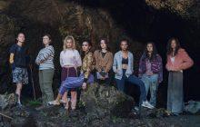 La teen-série féminine d'Amazon «The Wilds» remplacera t-elle «Lost» dans vos cœurs?