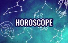 Votre horoscope de 2021, spécial «ce que vous devriez envoyer péter»