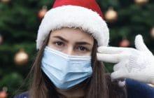 3 astuces pour échapper aux cadeaux pourris cette année